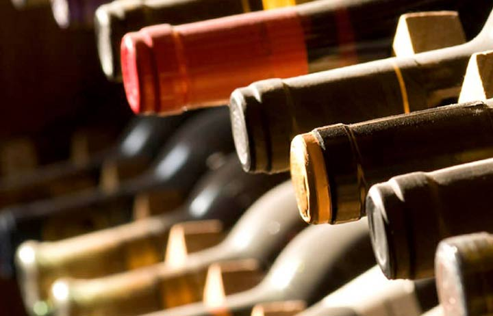 Vinos-restaurante-besayabeach